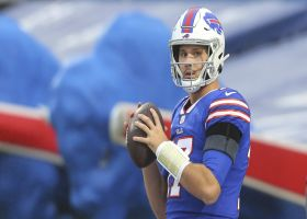 Battista: How Bills, Jets could capitalize on each other's weaknesses in Week 7