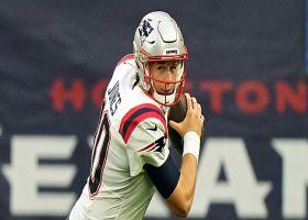 Patriots' top plays vs. Texans | Week 5