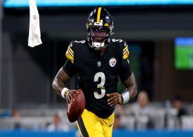 Steelers' top plays vs. Panthers | Preseason Week 3