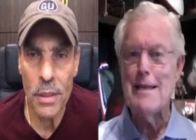 NFL at Home: Dick Vermeil and Herm Edwards look back on 1980 NFC Championship