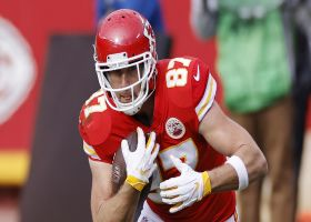 Top 10 fantasy tight ends | 2020 NFL season
