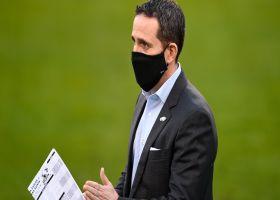 Jeremiah: One key trait Eagles' next head coach must have