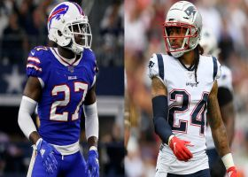 'GMFB': Predicting the AFC East's biggest stars in 2020