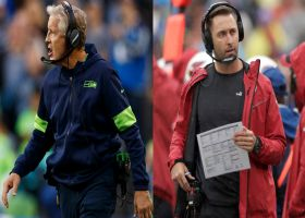 'GMFB': NFC West defenses to keep your eye on