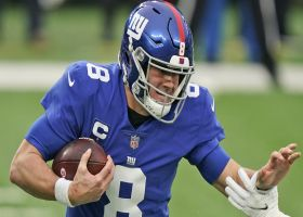 Brandt: QBs who need to answer the bell in 2021