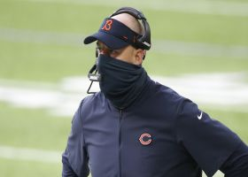 What Bears must do for '21 season to be a success | 'GMFB'