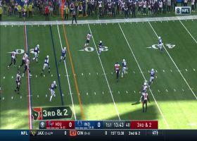 Texans vs. Colts highlights | Week 7