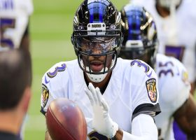 L.T., Mike Rob preview Ravens-Steelers matchup in Week 12