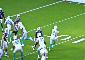 Wyche, Kim Jones offer top storylines for Rams-Bills in Week 3