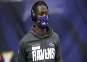 Pierre Desir donates 10,000 meals to the Houston Food Bank