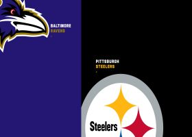 Pelissero: Ravens-Steelers still remains as scheduled amid positive COVID-19 cases for Baltimore
