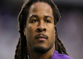 Rapoport: 'It's hard to imagine a better situation' for Devonta Freeman than Baltimore
