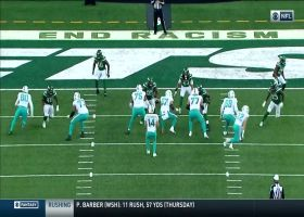 Bengals vs. Dolphins preview | Week 13