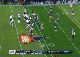 Bears vs. Rams highlights | Week 11