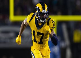 Three fantasy players who could lead you to a PPR championship