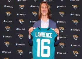 Expectations for Jags' new-look offense in 2021 | 'Path to the Draft'