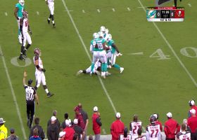 Dolphins vs. Buccaneers highlights | Preseason Week 2