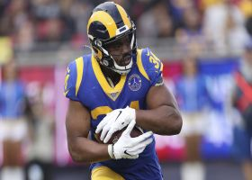 Casserly: Two pivotal factors for Rams' 2020 offense