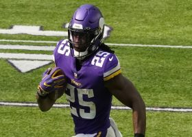 Fantasy football waiver wire targets for Week 6