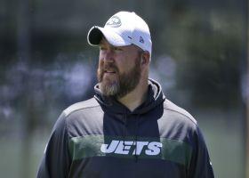 Will the Jamal Adams trade define Joe Douglas' tenure as Jets GM?