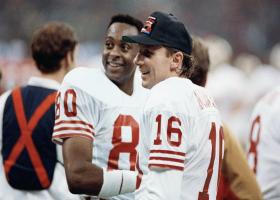 Longest win streaks: 1989-1990 49ers