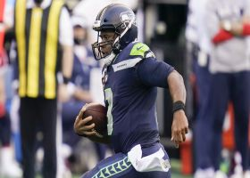 Next Gen Edge: Expect Russell Wilson to focus on the boundaries