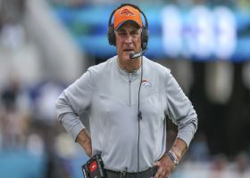 Jeremiah: Broncos 'absolutely are' a legit contender