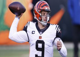 Toughest four-game stretches for every team in AFC North   Game Theory