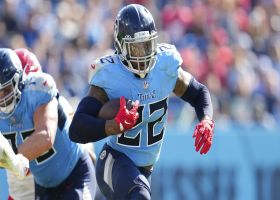 Titans' top plays vs. Chiefs | Week 7
