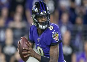 Ravens season preview: Projecting floor, ceiling for 2020 record