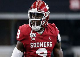Daniel Jeremiah: Chargers had best scheme-fit pick of Round 1