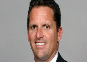 Rapoport details George Paton's six-year contract as new Broncos GM