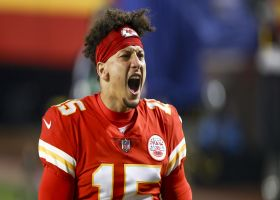 Jeffri Chadiha: How the Chiefs prepared for Divisional Round matchup vs. Browns