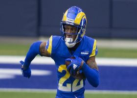 Stacey Dales: Two remaining free agents who'd mesh with Packers