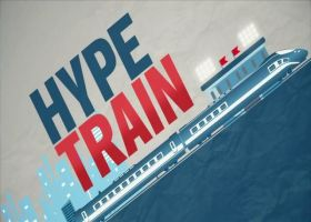 Are you on board these hype trains? | NFL Fantasy Live