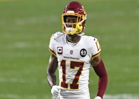 DeAngelo Hall, James Jones: Top WR-DB matchups of Week 14