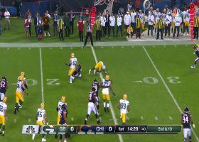 Packers vs. Bears highlights | Week 1
