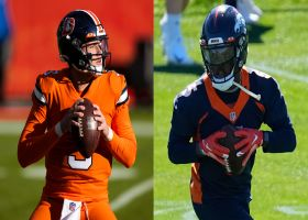 AFC West training camp storylines to watch | 'NFL Total Access'