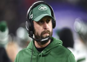 Can Jets, Gase turn things around in '20?