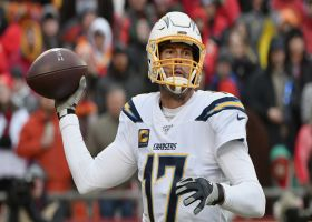 Colts Roster Reset: How will Philip Rivers adapt in Indy?