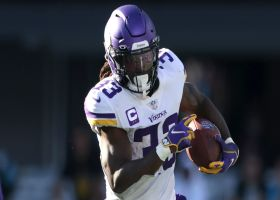 Dalvin Cook's best plays from 140-yard game | Week 6
