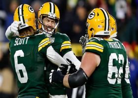 Every play from Packers' game-winning drive | Week 6