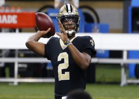 Burleson: Why Cowboys should trade for Jameis Winston