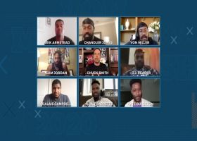 NFL 360: Inside Von Miller's Pass Rush Summit 2020