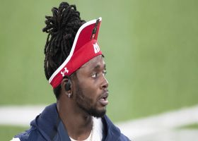 Garafolo: Arraignment for Melvin Gordon's DUI expected to be in November