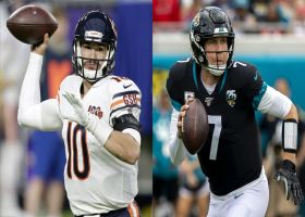 Casserly: How no preseason affects QB competitions around the league