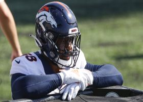 Rosenthal: I think this is the end of Von Miller era in Denver