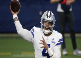What Cowboys must do for '21 season to be a success | 'GMFB'