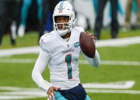 Players that need 'big' 2021 seasons | 'NFL Now'