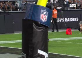 Can't-Miss Play: DeeJay Dallas turns fourth-down loft into 43-yard TD